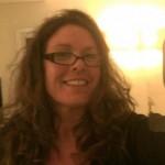 Mieke van Maanen - mindful eten verslag